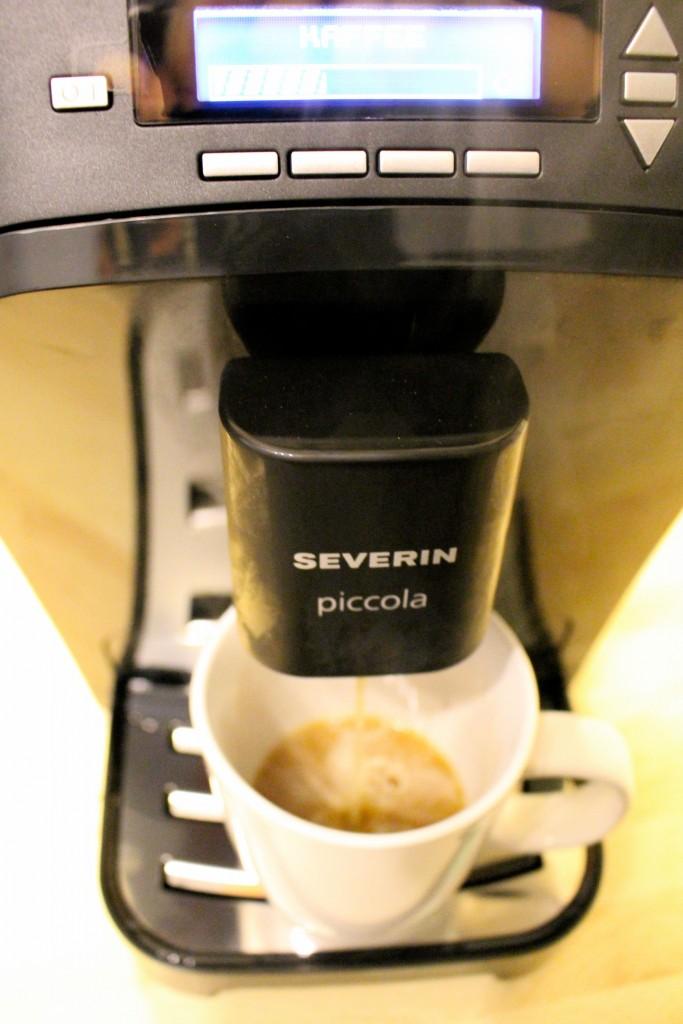 kaffee 683x1024 - Severin Piccola - Das Endergebnis
