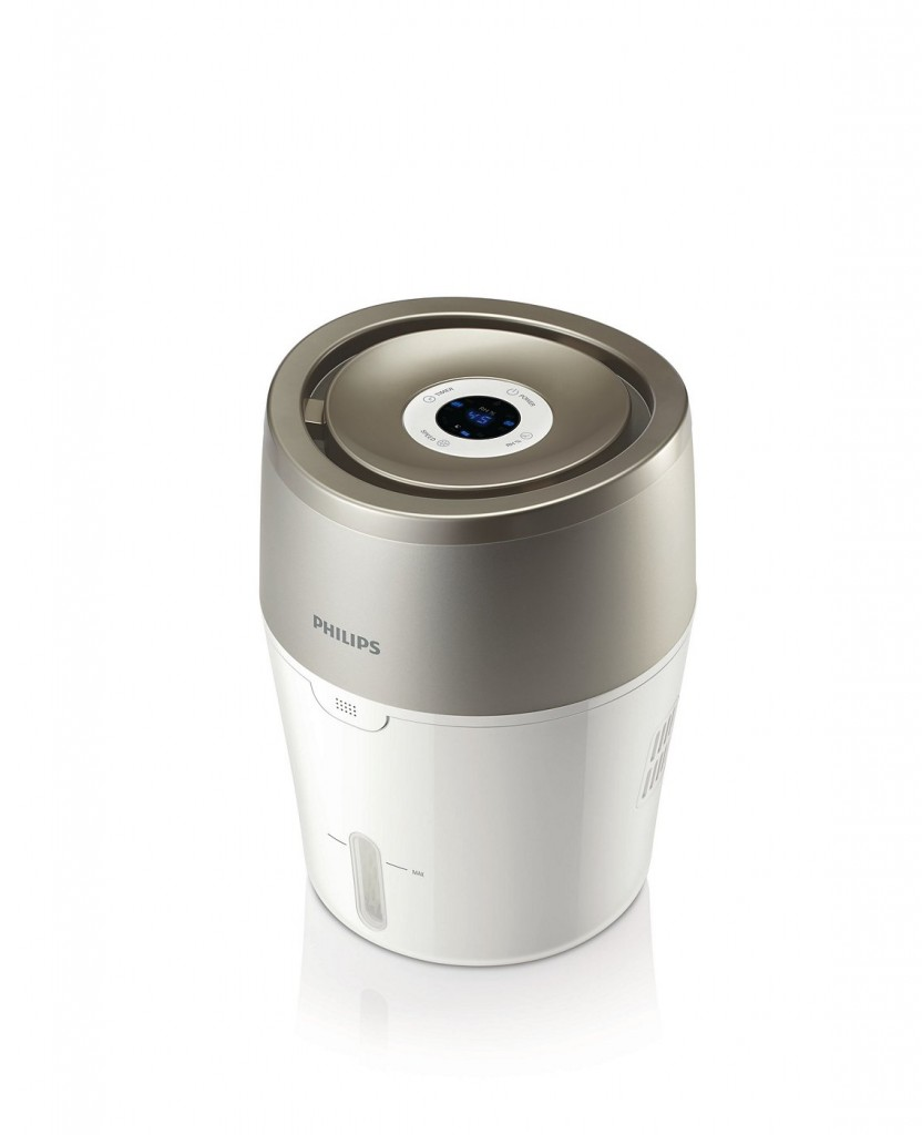 HU4803 01 RTP global 001 832x1024 - Philips Luftbefeuchter im Test