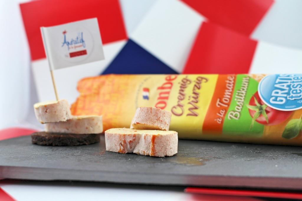 Französische Bonbel_Tomate