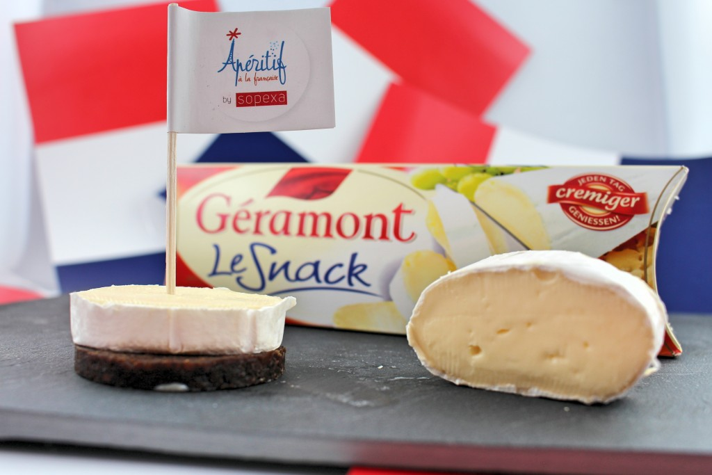 Französische Geramont_LeSnack