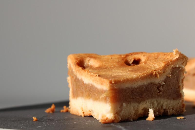 close - Cakees Apfelkuchen im Test