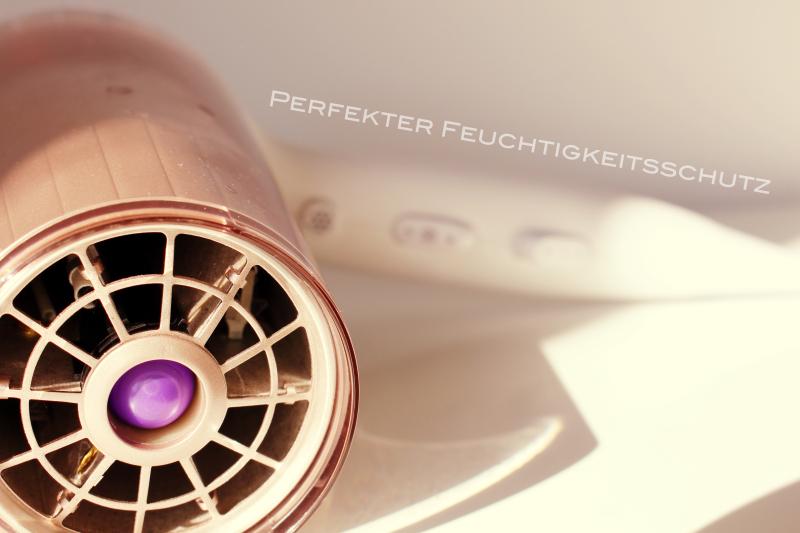 focc88n 1 - Philips Moisture-Protect Haartrockner