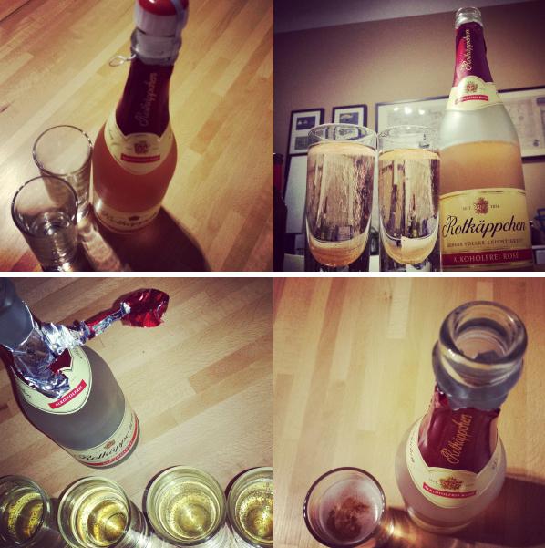 Alkoholfrei 2