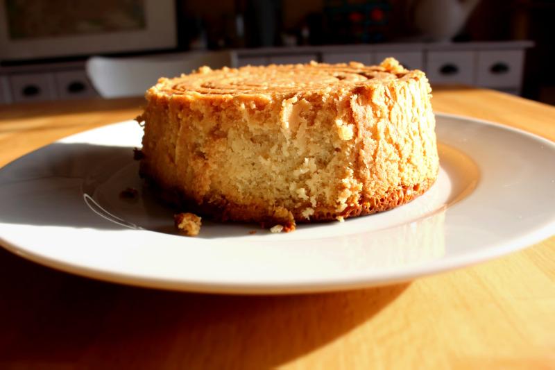 Cakees kuchen2