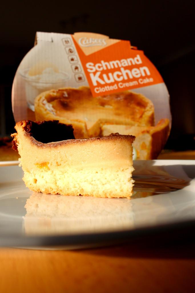 Cakees kuchen5