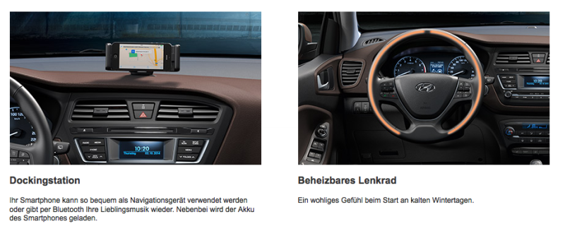 bildschirmfoto 2014 12 28 um 20 57 30 - Hyundai i20 - Das Fazit an Tag 8