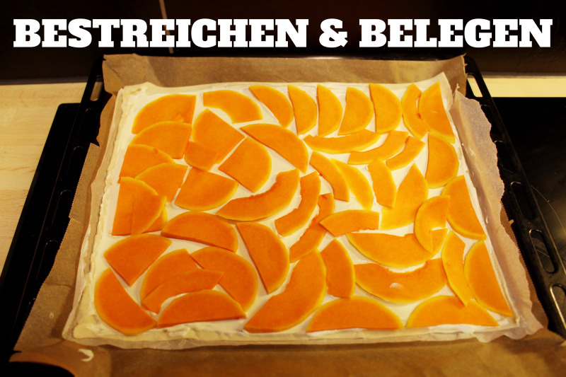 streich - Merci Chef Ziegenkäse im Test