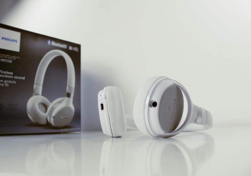 anschluss total e1427637258458 - Philips SHB9250 Bluetooth-Kopfhörer im Test