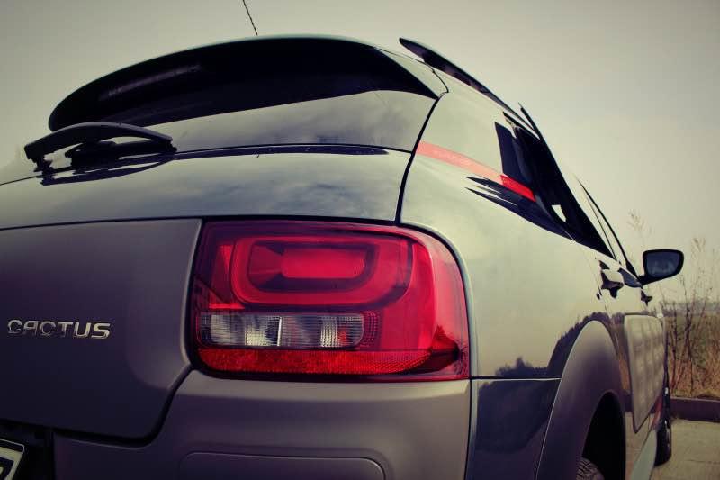 citroen c4 cactus klappfenster - Citroën C4 Cactus im Test – Das Endergebnis