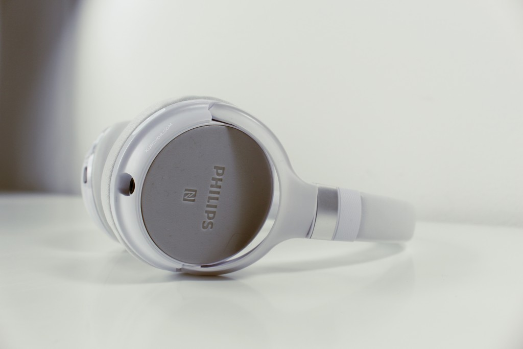 dreck 1024x683 - Philips SHB9250 Bluetooth-Kopfhörer im Test
