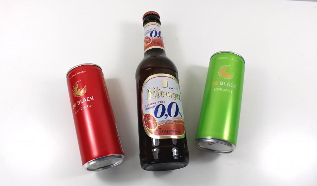 drinks 1024x600 - Brandnooz Box März 2015