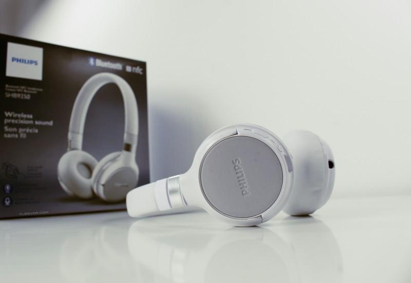 totale seite e1427632084442 - Philips SHB9250 Bluetooth-Kopfhörer im Test