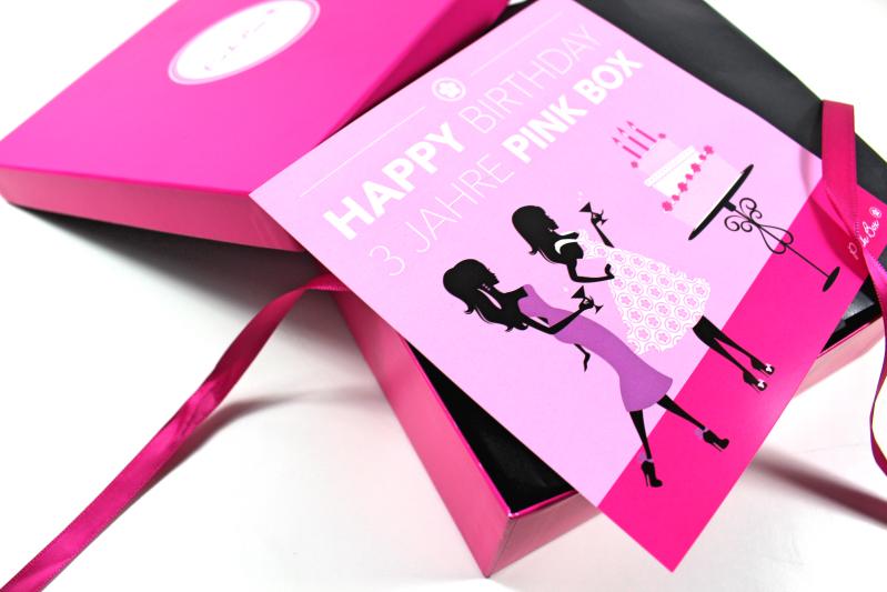 1 - Pink Box April 2015