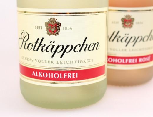 close1 520x400 - Rotkäppchen Sekt Alkoholfrei im Test