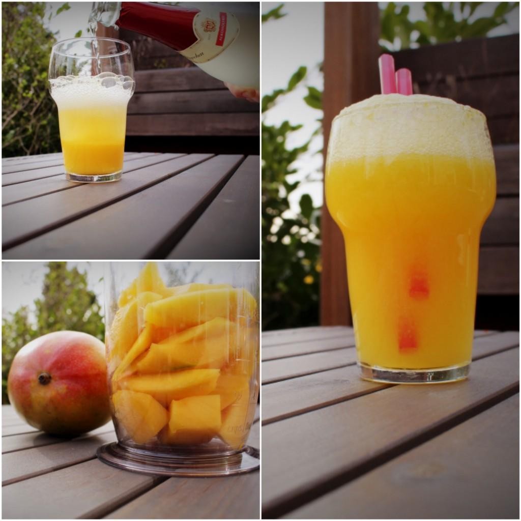 Mango mango_mix_2
