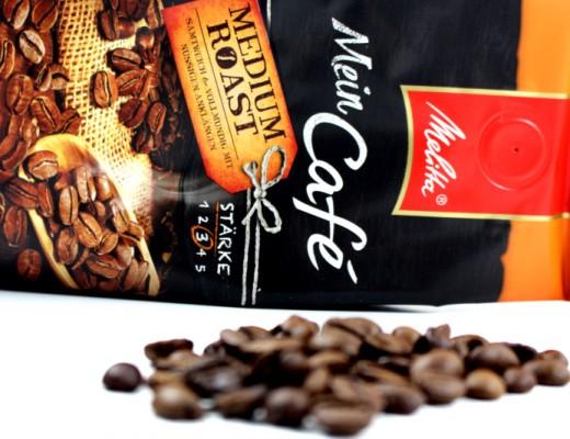 medium seite 520x400 - Melitta Mein Café - FUP