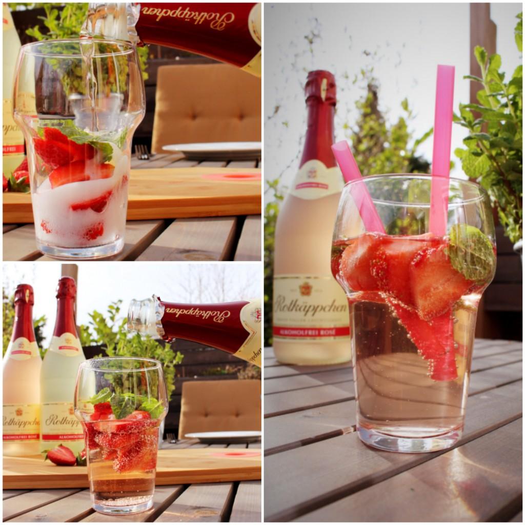 mix erdbeere 1024x1024 - Erdbeer-Minz-Rosé