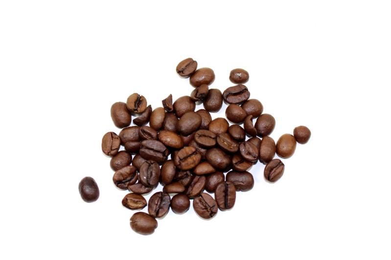 oben - Melitta Mein Café - FUP