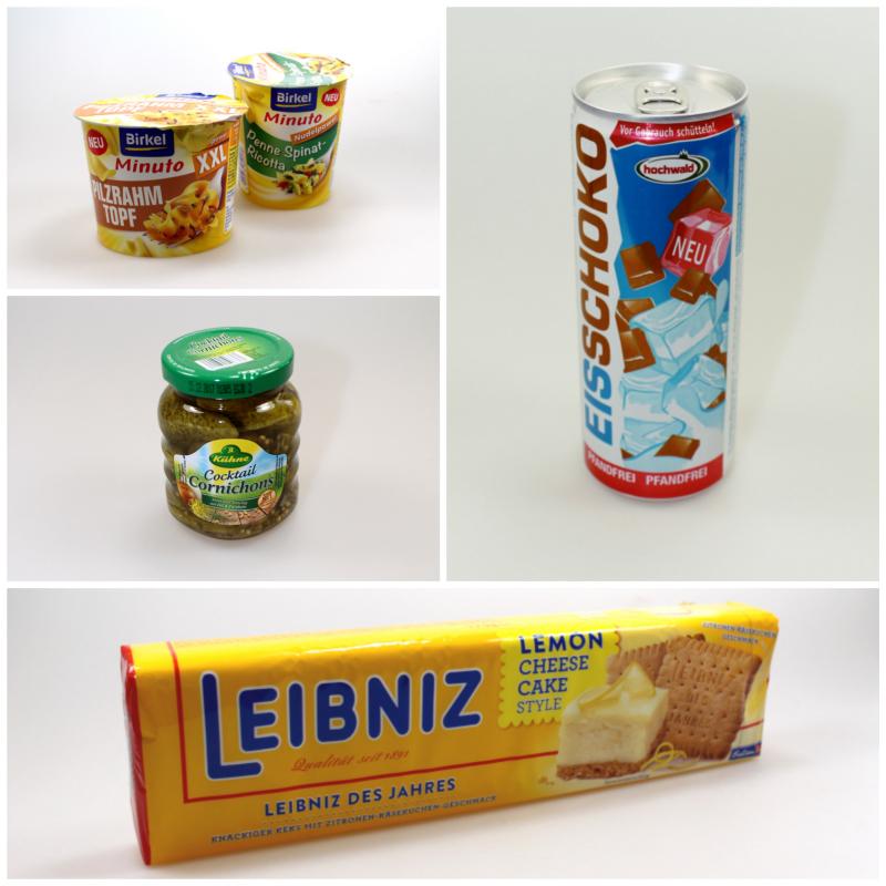 11 - Brandnooz Picknick Box