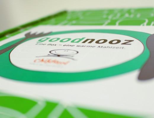 box 520x400 - Brandnooz Box Mai 2015