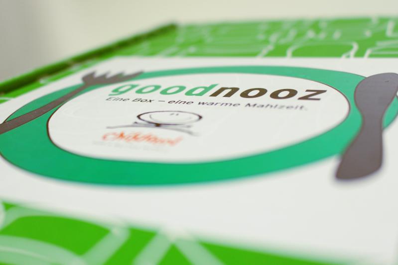 box - Brandnooz Box Mai 2015