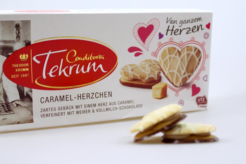keks_verpackung