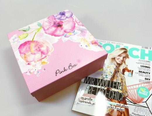 total 520x400 - Pink Box Mai 2015