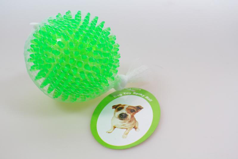 ball - Zooplus Superbox Hund