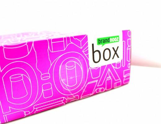 box 520x400 - Brandnooz Glanzbox 2015