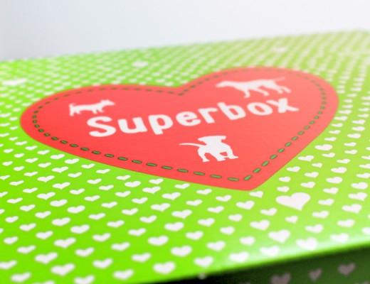 box2 520x400 - Zooplus Superbox Hund