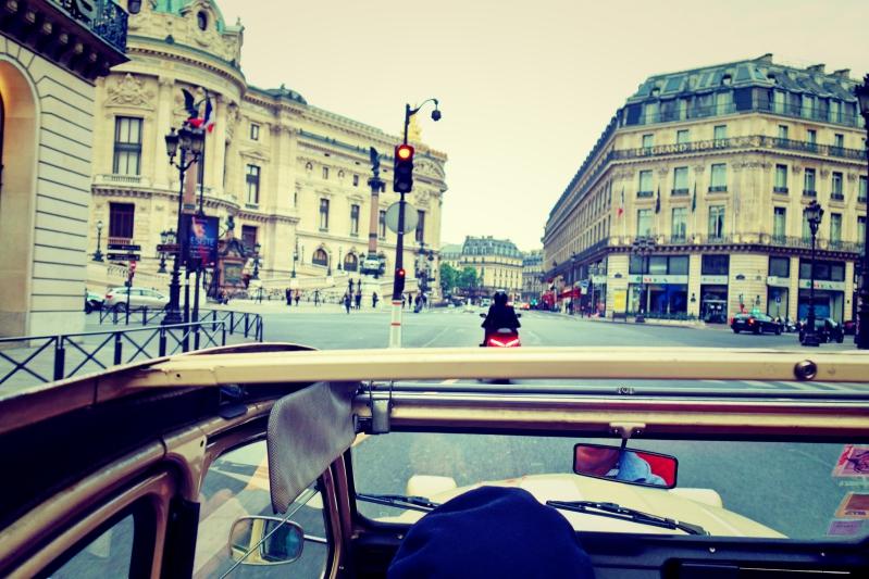 ente_tour_grandhotel