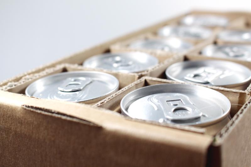 verpack close - Dein Design zum Trinken & Gewinnspiel