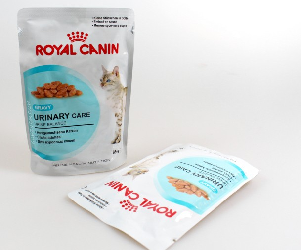 verpack so%C3%9Fe e1437221516768 - Royal Canin Urinary Care