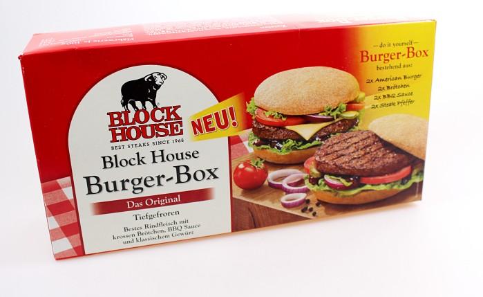 verpackung e1436821317661 - Block House Burger-Box