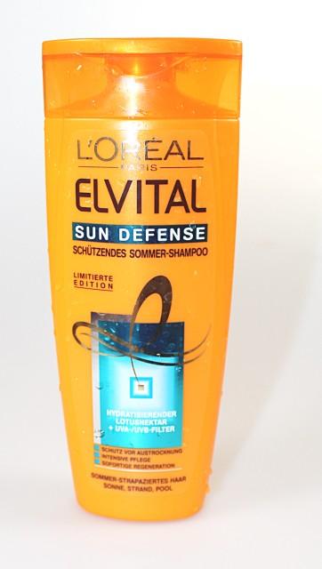 verpackung1 e1437986352234 - Elvital Sun Defense Sommer-Shampoo