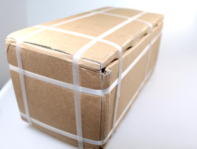 verpackung_1