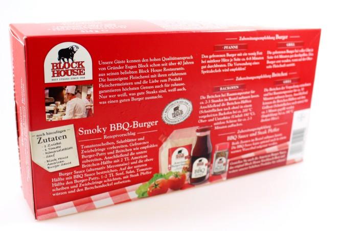 verpackung rueck e1436821300285 - Block House Burger-Box