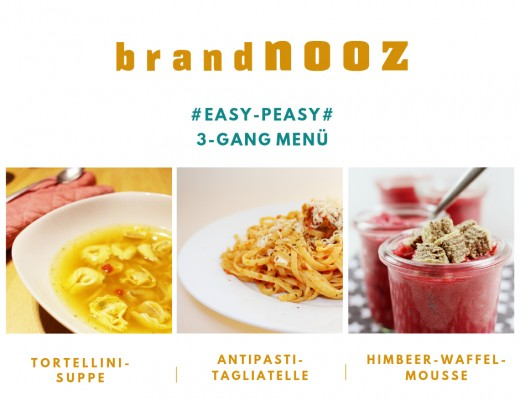 MENU 520x400 - Brandnooz Box August 2015