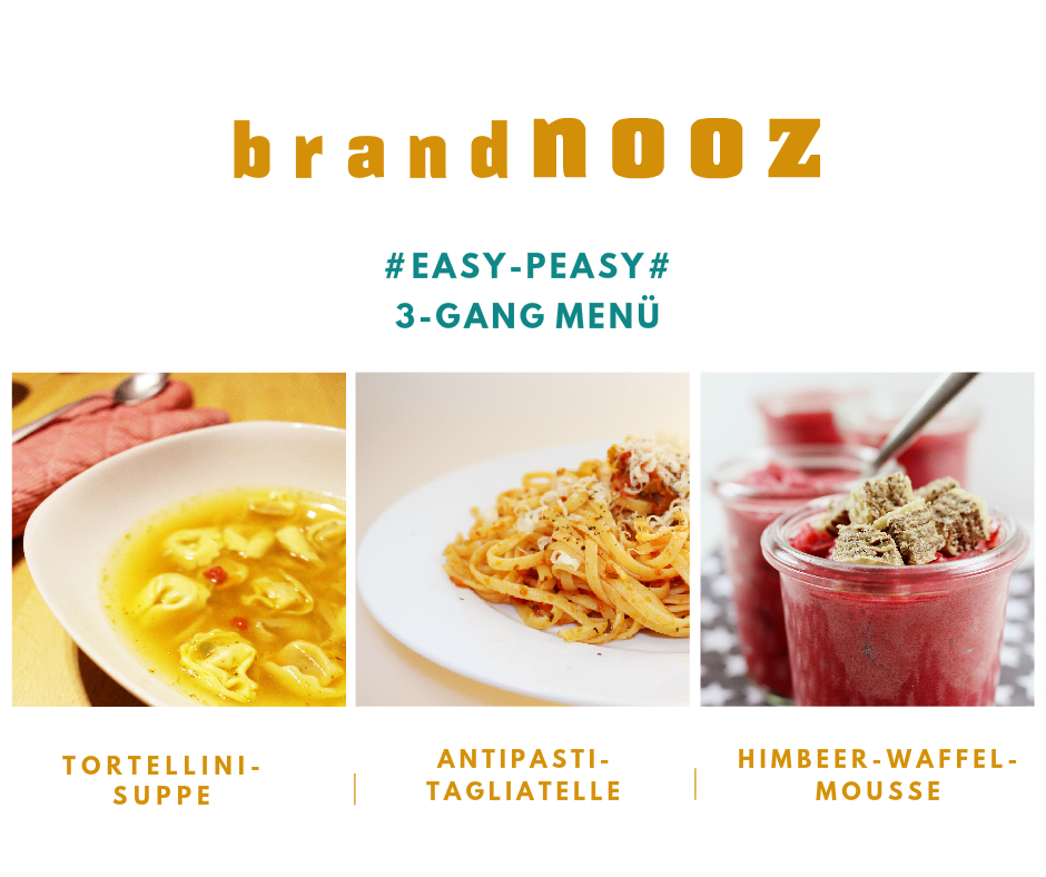 MENU - Brandnooz Box August 2015
