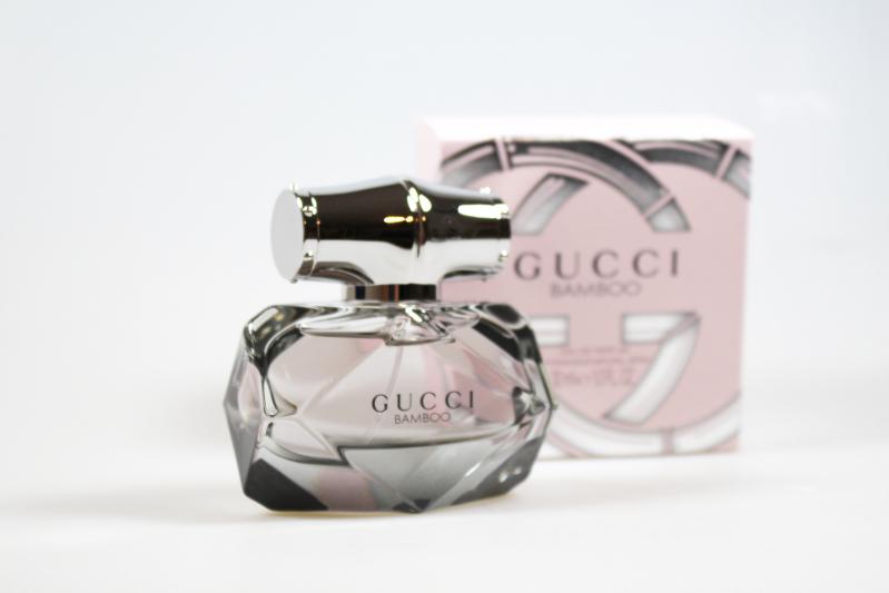 beide 2 - Gucci Bamboo Eau de Parfum