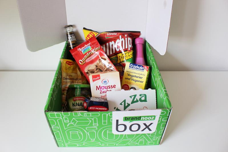 box2 - Brandnooz Box August 2015