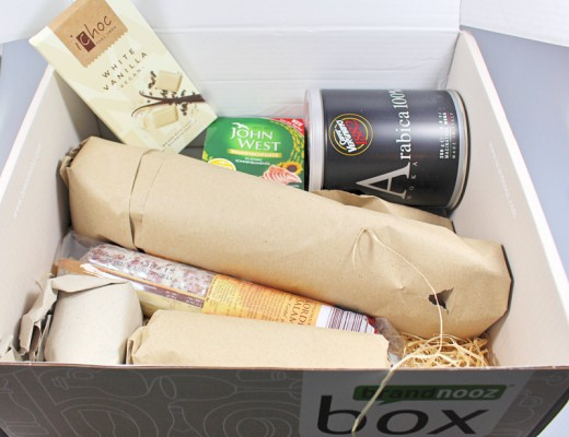 box 2 520x400 - Brandnooz Genuss Box