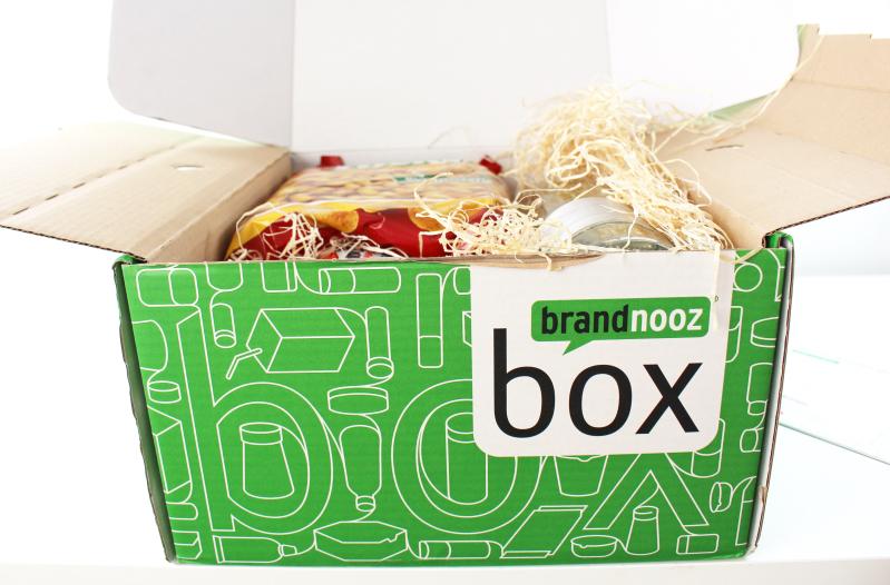 box halb - Brandnooz Kult Box 2015