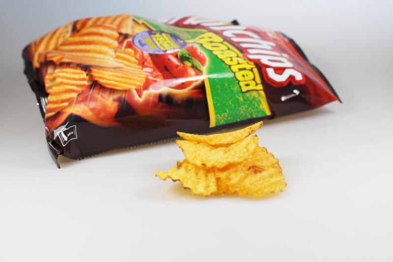 chips2 - Brandnooz Box August 2015