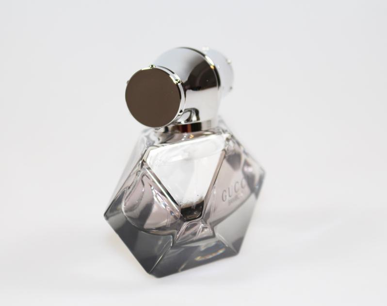 flacon seite - Gucci Bamboo Eau de Parfum