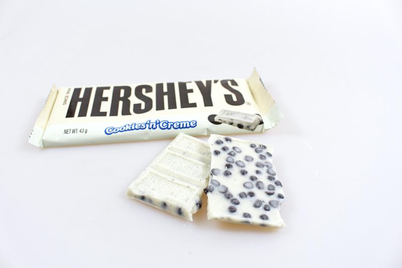 hersheys - Americanfood4u.de