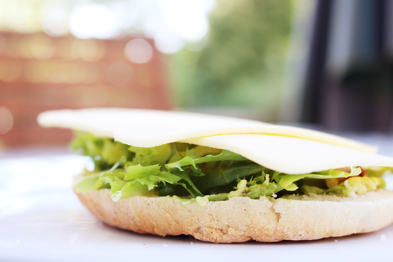 natur - Veganer Käse von Violife