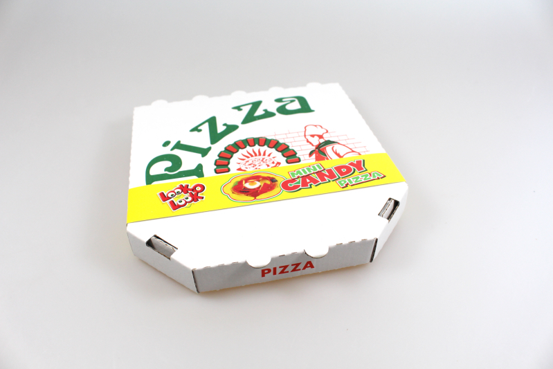 pizza - Brandnooz Box August 2015