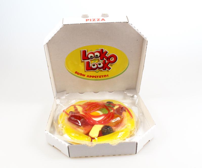 pizza2 - Brandnooz Box August 2015