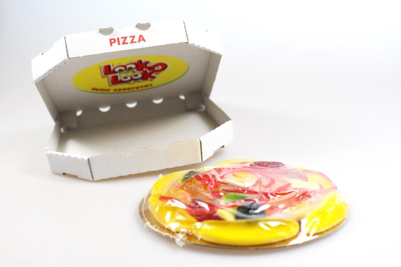 pizza4 - Brandnooz Box August 2015